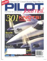 Pilot July 2005