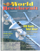 World Beechcraft Sept 2005